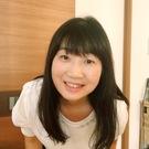 塚越美和子