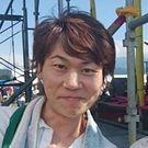 相田 幸二