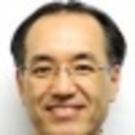 Masaaki Yoshikawa