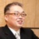 Takushi  Otani