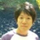 Kazuhito Kotani