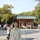Seiko Kito
