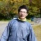 Tatsu Sato