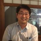 熊田知浩 (NPO法人びわこファミリーレスパイト理事長)
