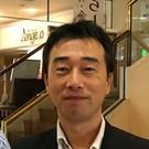 齋藤健太郎