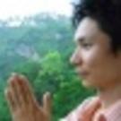 Yoshinari Kondo