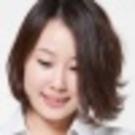 Yu Katahira