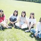 2017年度明治大学横田ゼミナール