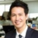 Ichiro Kawanabe