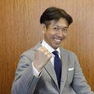 Manabu  Takeuchi