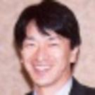 Nobuyuki Tsuji