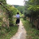 Ayaka Otsuki