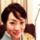 Sayuri  Nishigori