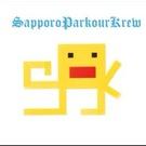 Sapporo Parkour Krew