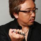 Makoto  Hayashi
