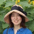 Shiori Nozaki