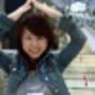 Kyoko Katayama