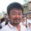 Sotaro  Usui