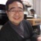 Yoshiharu  Terato