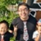 Yohei Matsuo
