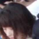 Miho  Ozaka