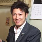 沼崎孝則(F.L.C日本サポート代表)