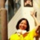 Eiko Maekawa
