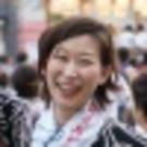 Risa Koike