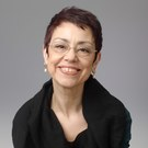 モンセ・マリ(日本スペイン文化経済交流センターエクステンション代表)