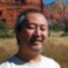 Shoo Matsuo
