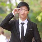 Duong Viet Dung