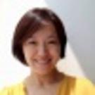 Kaori Usami