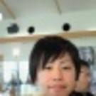 Yuichi Fukuda