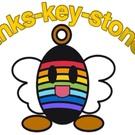 JUNKS-KEY-STONE