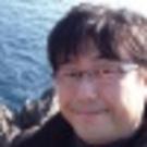 Tadayoshi Fukushima