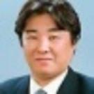 Shuko Saito
