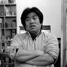 吉田 朋宏