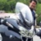 Yuuji Nakata