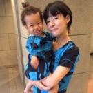 森田真実子(日本キリスト教海外医療協力会JOCS)
