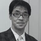 前田 篤志
