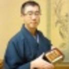Shinichi  Endou