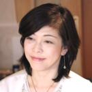 牧野嶋彩子