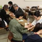 認定NPO法人神戸国際占術協会