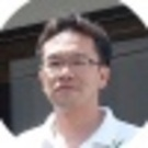 Naoshi  Yamamoto