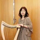 Kiki Yukiko Yamada