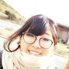 Sachiko Arae