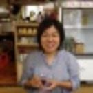 Masako  Miyata