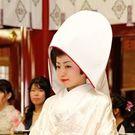 Kaori Sugihara Nakano