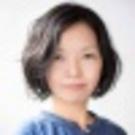 Mirei Kato
