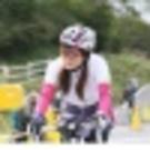 Kyoko  Yoshiike